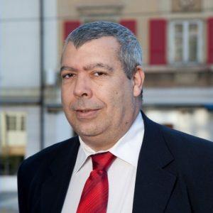 Michel Pellegrinelli