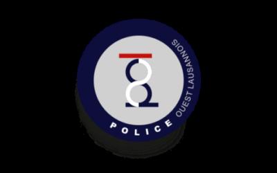 POLOuest – Crédit accepté pour engager 5 aspirant·e·s supplémentaires