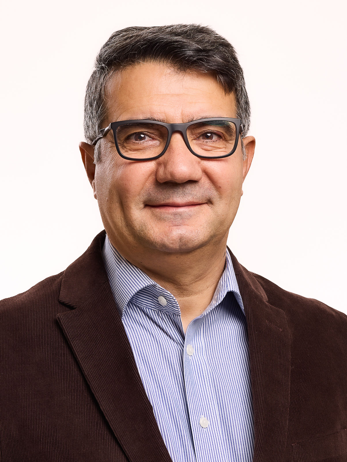Ihsan Kurt